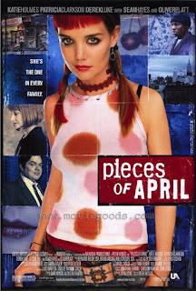 Momentos-de-perdón-Pieces-of-April-2003