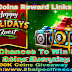 8 Ball Pool Reward Links//Free Coins+Spin+500K Coins Giveaway//10th February 2018//Claim Now