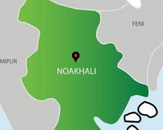 noakhali begumganj  news today