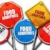 O Guia de Aditivos Alimentares