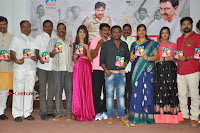 Box Telugu Movie Audio Launch Pos  0024.jpg