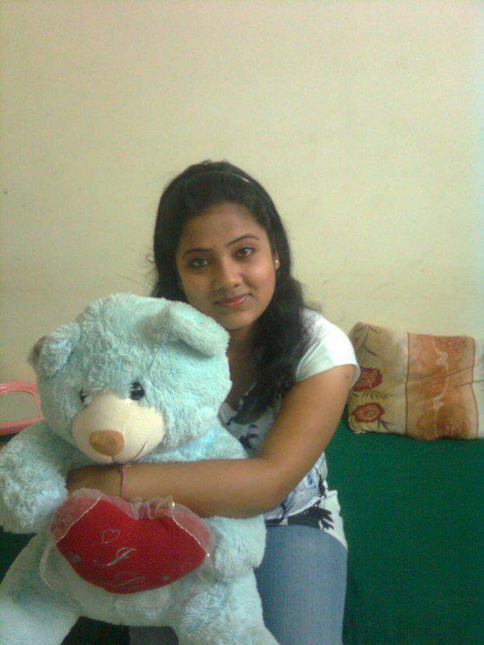 Assamese Girl Sexy