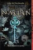 http://www.amazon.co.uk/Incarceron-Catherine-Fisher/dp/8427200471/ref=sr_1_2?ie=UTF8&qid=1424711130&sr=8-2&keywords=incarceron+catherine+fisher