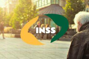 Vai se aposentar em 2021? Veja qual a idade mínima definida pelo INSS.