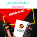 JAZZCASH     MOBILE   ACCOUNT