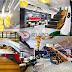 Kesadaran, Betah Pentingnya Desain Interior Untuk Sebuah Bangunan