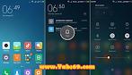 Download ROM MIUI 7 Untuk Andromax A