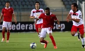 مشاهدة مباراة الأهلي والنجم الساحلي بث مباشر اليوم 29-11-2019 في دوري أبطال أفريقيا