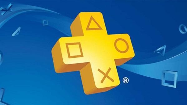 سوني تتحدث أخيرا عن مبادرة توزيع 10 دولار لمشتركي PlayStation Plus و تكشف سبب عدم توصل الجميع بها