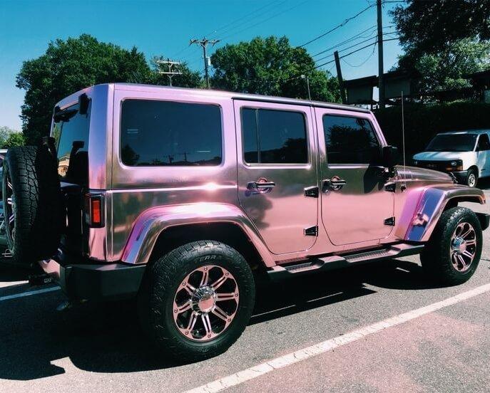 صور سيارات فخمة للبنات cars girls