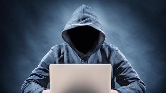 Apa Yang Dimaksud Dengan Pengguna Anonim