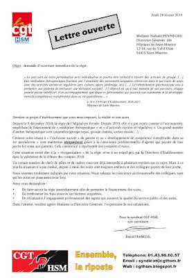 http://www.cgthsm.fr/doc/tracts/2019/mars/2019 02 28 Régie.pdf