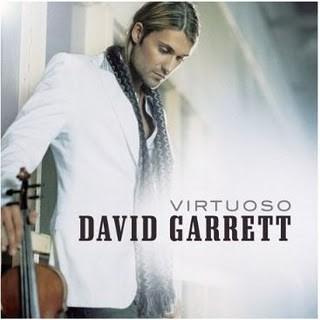 LOOK DE FAMOSOS: DAVID GARRETT 6