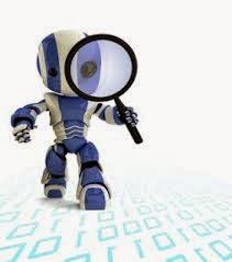 Cara Setting Robots.txt Khusus Blogger Dan Penjelasannya
