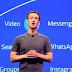 Facebook, el auténtico Estado policial