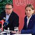 SDP, Naša stranka, NiP i NBL uskoro potpisuju sporazum o zajedničkom nastupu na izborima