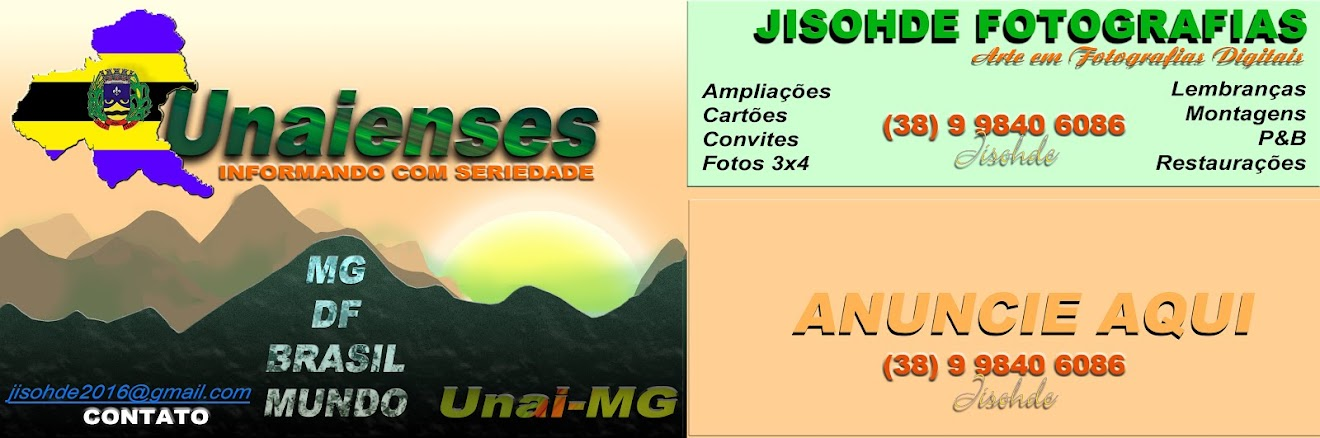 UNAIENSES