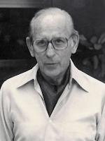 Profil dan Penemuan Katup Jantung Buatan Oleh Charles A. Hufnagel