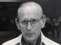 Profil Charles A. Hufnagel - Penemu Katup Jantung Buatan