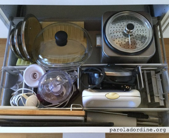 paroaldordine-cucina-cassettone-coperchi-elettrodomestici-prima