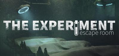 The Experiment Escape Room-SKIDROW