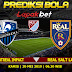 PREDIKSI MONTREAL IMPACT VS REAL SALT LAKE 30 MEI 2019