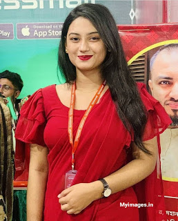 Indian Young Bhabhi Images Navel Queens