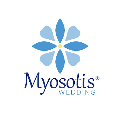 Myosotis Wedding