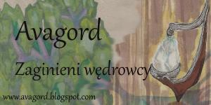 http://avagord.blogspot.com