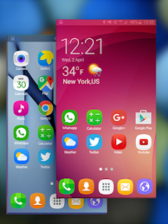 samsung-s7-video-player-hd-apk-download-free