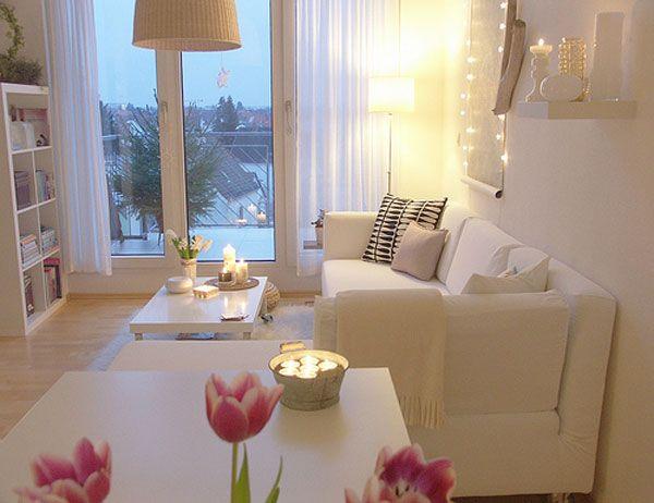 modern furniture modern living room decorating design