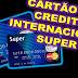 Fazer cartão de crédito: Pré-pago Fácil