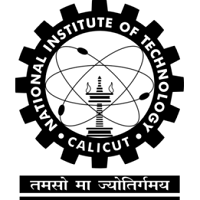 National Institutes of Technology (NIT), Calicut has issued the latest notification for the recruitment of 2020