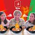 Hướng dẫn đăng ký quán ăn trên Go-Food từ A đến Z