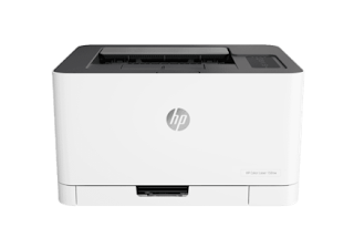 HP Color Laser 150nw Drivers Download