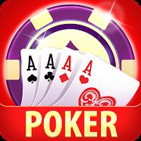 Hong Kong Poker Mod Apk
