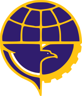 Pendaftaran syarat dan formasi CPNS KEMENHUB 2019 lulusan SMA D3 S1