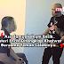 'Isteri Encik Ditangkap Khalwat Bersama Teman Lelakinya...'