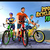 DESCARGA Imposible BMX Bicycle Stunts GRATIS (ULTIMA VERSION FULL E ILIMITADA)