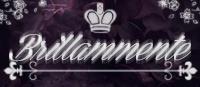 http://brillammente.blogspot.com