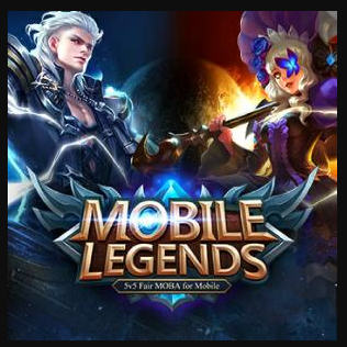 jual diamond mobile legends murah
