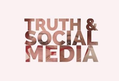 Sosyal Medya - 16Gün/16Yazı #11