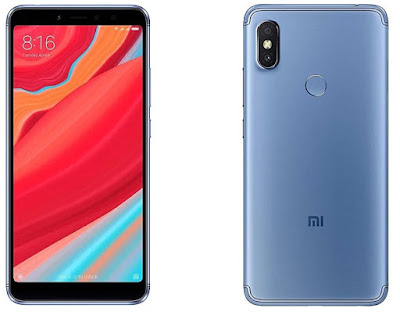 redmi-y2-android-pie-miui-10-3-5-0-pefmixm-update-resumed-xiaomi-india