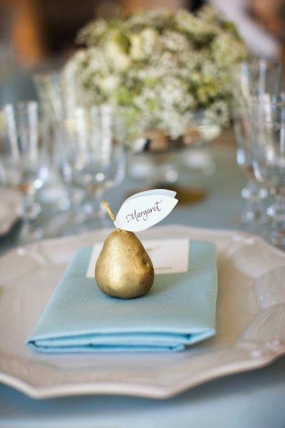 decoracion boda azul serenity pantone