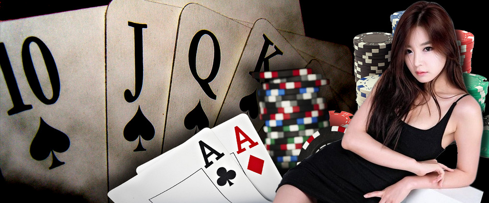 Best Poker Online Tips