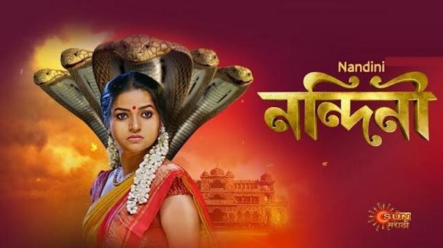 Sun Marathi channel boarding DD Free dish DTH from 16th August