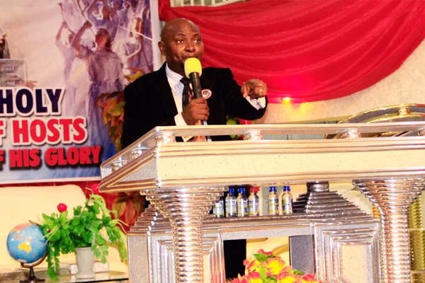prayer mountain edo state celebrities go prayers