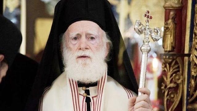 archiepiskopos-kritis-exilthe-apo-ti-meth-ta-neotera-gia-tin-kata