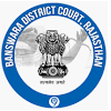 DLSA Banswara Recruitment 2019-20 Latest Sarkari Naukri
