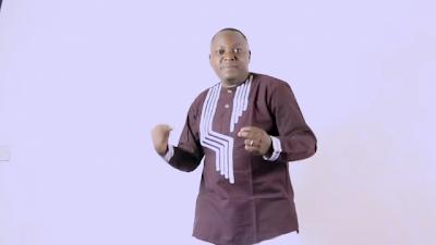 AUDIO | Chris Mwahangila - Hakuna Kama Wewe Mungu | Download New song